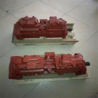 Wholesale K5V Series Kawasaki K5V140DT K3V140DT Hydraulic Piston Pump For Excavator from china suppliers