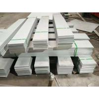 Quality 310H Stainless Steel Plates SUS310 Inox Plate A240 SS310H A240 310H ( S31009 ) for sale