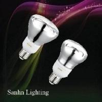 Wholesale Energy Saving Reflector Bulb (SH-RR63X3U) from china suppliers