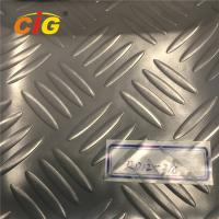 Wholesale Waterproof Embossed PVC Floor Covering For Car Seat / Hospital from china suppliers