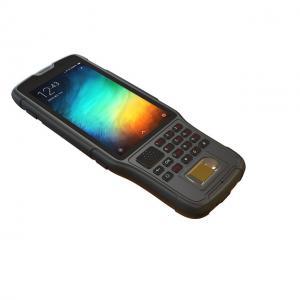 Wholesale Free SDK C# Java USB Android Handheld PDA Biometrics Fingerprint Reader with Camera from china suppliers