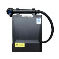 Wholesale 100W Backpack 10mm Fiber Laser Rust Removal from china suppliers