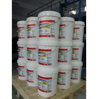 China Concrete Sealer for floor hardening Factory Supply on sale