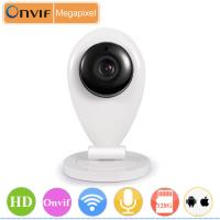 cheap video baby monitors popular cheap video baby monitors. Black Bedroom Furniture Sets. Home Design Ideas
