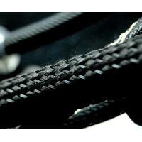 Wholesale Fiberglass sleeving from china suppliers