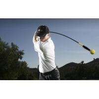 Wholesale golf club swing trainer /Whip Swing Trainer from china suppliers