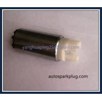 Wholesale Electric Fuel pump 0580454001 0580453064 E2068 For Universal Type engine pump from china suppliers
