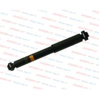 Wholesale Hydraulic Huiying Rear Shock Absorbers For 2015 Qashqai 56210-4CL0B AND 56210-DF30B-B282 from china suppliers