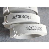Wholesale Molded Rubber Based Brake Lining Roll Flexible Mouleded Brake Liner in Roll from china suppliers