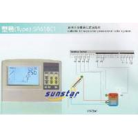 Wholesale Controller for Solar Systems (SR618) from china suppliers