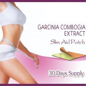 China # guarana slim patch on sale