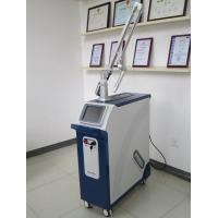 Wholesale Q-switch Ndyag arm laser for leg veins and tattoo removal,birth mark,Ota ,Nevus removal from china suppliers