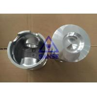 Wholesale Six Cylinders DEUTZ 912 Engine Piston Diesel Engine Spare Parts from china suppliers
