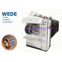 Wholesale Automatic Rotor Varnish Impregnation Machine from china suppliers