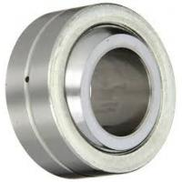 Wholesale Hydraulic Spherical Plain Bearing Slide 140mm Low Speed GE140ES from china suppliers