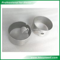 Wholesale Hot Sale Diesel Engine Spare Parts QSX15 Camshaft Bushing 4319032 from china suppliers