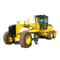 Wholesale Roads Construction Soil Moving Equipment SWG180 Scarifier Grader 4268mm Blade Width from china suppliers