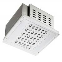 Wholesale IP65 140W motion sensing LED Industrial Lights with Aluminum Alloy 5500K from china suppliers