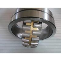 Wholesale Double Row Spherical Roller Bearing , 23152E1.A.MB Brass Cage Rolling Mill Bearing from china suppliers