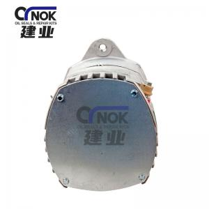 Wholesale 24V 75A CATERPILLAR Excavator 3406/3408 Engine Alternator 0R2415 0R3615 0R5206 3E7577 3T1888 5S9088 5Z1083 8N0999 9G9538 from china suppliers