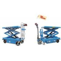 Wholesale Lift Table Esz / Ess Series from china suppliers