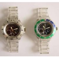 Wholesale Analog Watches from china suppliers