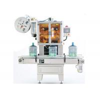 Labeling Machines For Bottles Popular Labeling Machines