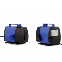 Wholesale Adjusting Knob Agricultural Irrigation 150w Air Conditioner Water Pump from china suppliers