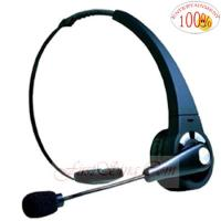 bluetooth headset for xbox 360 popular bluetooth headset for xbox 360. Black Bedroom Furniture Sets. Home Design Ideas