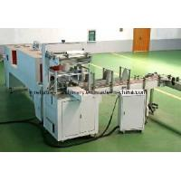 Wholesale Automatic PE Film Shrink Wrapping Machine (WD-150A) from china suppliers