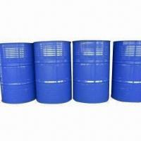 China Tetrachloroethylene, Used for Solvent, Dry Cleaning Agent, Extinguishant and From Mills on sale