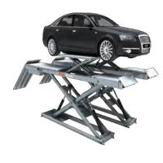 Wholesale Auto Scissor Lift Jacks, Scissor Car Service Lifts (SL7135) from china suppliers