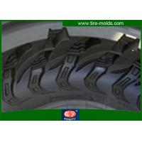 Wholesale Commercial Custom ATV Tire Mould EDM CNC Machining One Year Warranty from china suppliers
