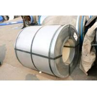 Wholesale Cold Rolled 300 Series Stainless Steel Coils 304 316 321CE ISO BV from china suppliers