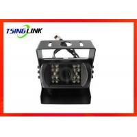 Wholesale IP66 Rear Gear Camera Back up Car Bus Truck CCTV Security Monitoring Camera from china suppliers