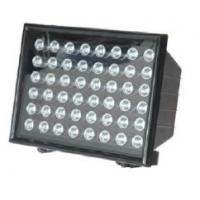 Wholesale Green 1.5 W Outdoor LED Flood Lights RGB , 5760lm LED Flood Light Bulb from china suppliers