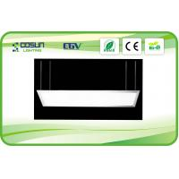 Wholesale Dimmable Suspended LED Surface Mounted Ultra Thin LED Panel Lights 600mm x 1200mm from china suppliers