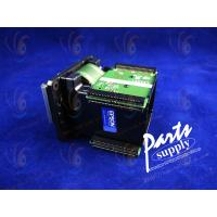 China original epson dx7 print head for roland RF640 printer on sale
