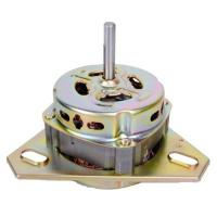 Best service low rpm electric motors for home washing for Washing machine electric motor