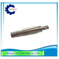 Wholesale Stainless Sodick Replacement Parts S462-1 Upper Shaft For Guide Block A500 water nozzle from china suppliers