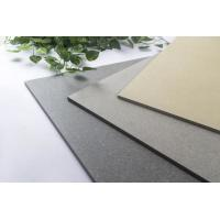 China AAA Grade Inkjet Printing Glazed Ceramic Tile / Porcelain Matt Floor Tiles on sale