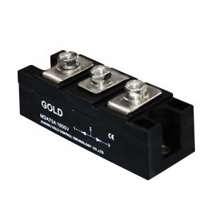Wholesale CUL Scr Thyristor Bridge Rectifier from china suppliers