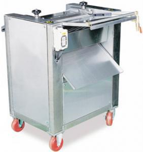 Fish skinning machine popular fish skinning machine for Fish skinner machine