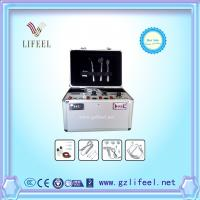 Wholesale 6 in1 multifunctional beauty instrument beauty equipment