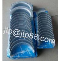 Wholesale Hino F20C Engine Main Bearing & Connecting Rod Bearing OEM 11701-1580 13201-1380 from china suppliers
