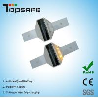 Wholesale Solar LED Guardrail Light from china suppliers