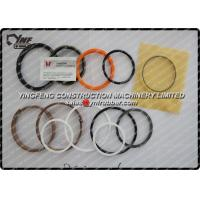 Wholesale Pc200-6 6d102 Bucket Excavator Seal Kits Rubber Seal Kit For Excavator Cylingder Parts Repair Kits from china suppliers