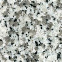 China G439 White granite flooring tile cut to size for wall stair basin floor vanity top on sale