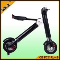mini cooper folding bike bicycle new model electric. Black Bedroom Furniture Sets. Home Design Ideas
