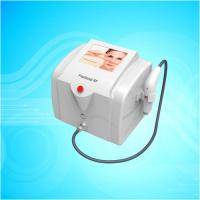 Wholesale CE Approved Best Quality Radio Frequency Micro Needle Fractional RF Machine from china suppliers